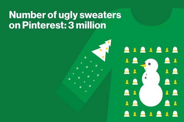 pinterest-holiday-season