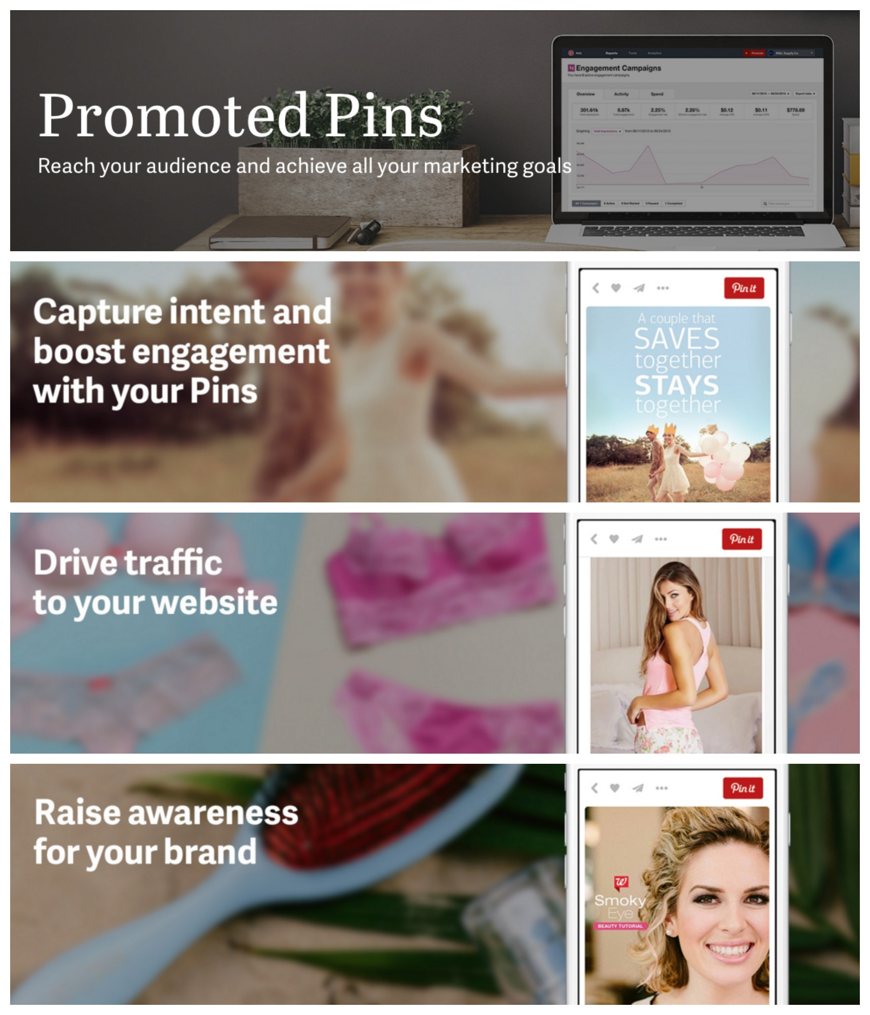 advertising-on-pinterest