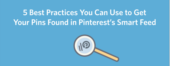 pinterest-smart-feed