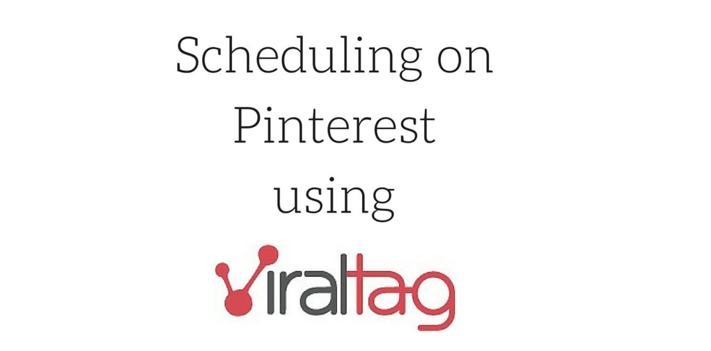 pinterest-scheduling-tool
