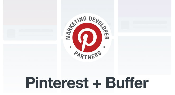 buffer-pinterest-scheduler
