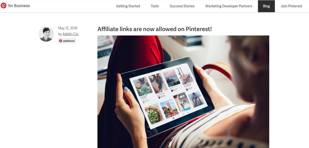 best-pinterest-marketing-blogs