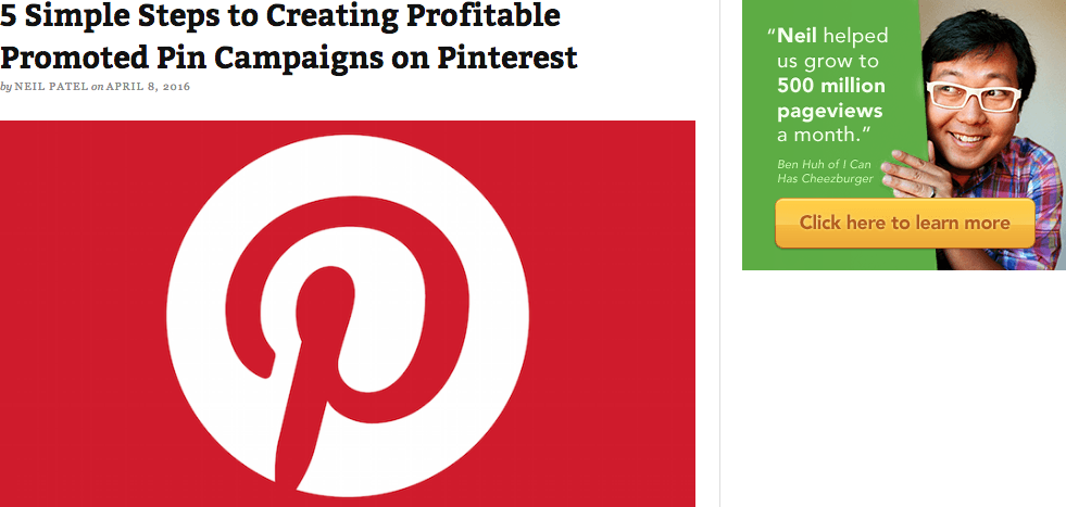pinterest-marketing-blogs