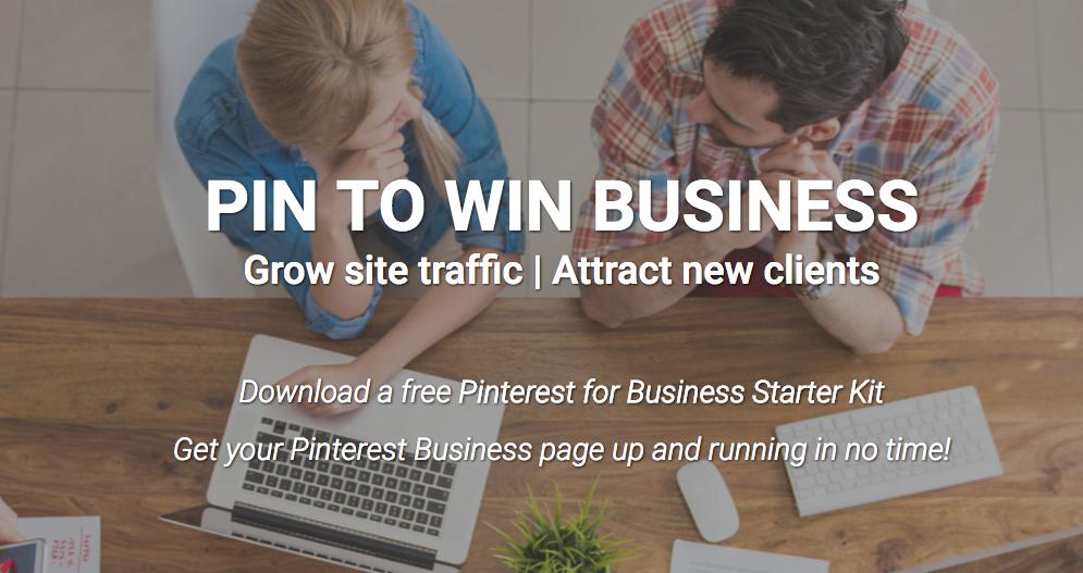 pinterest-marketing-blogs