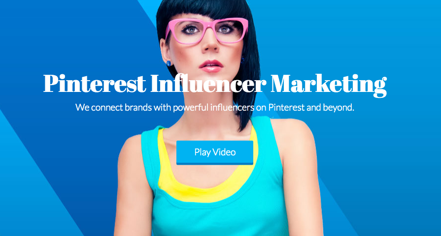 influencer-marketing-agency