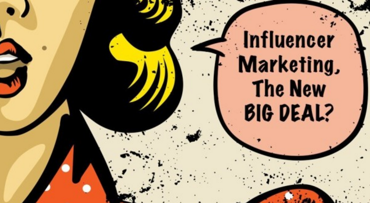 influencer-marketing-vs-tradational-marketing
