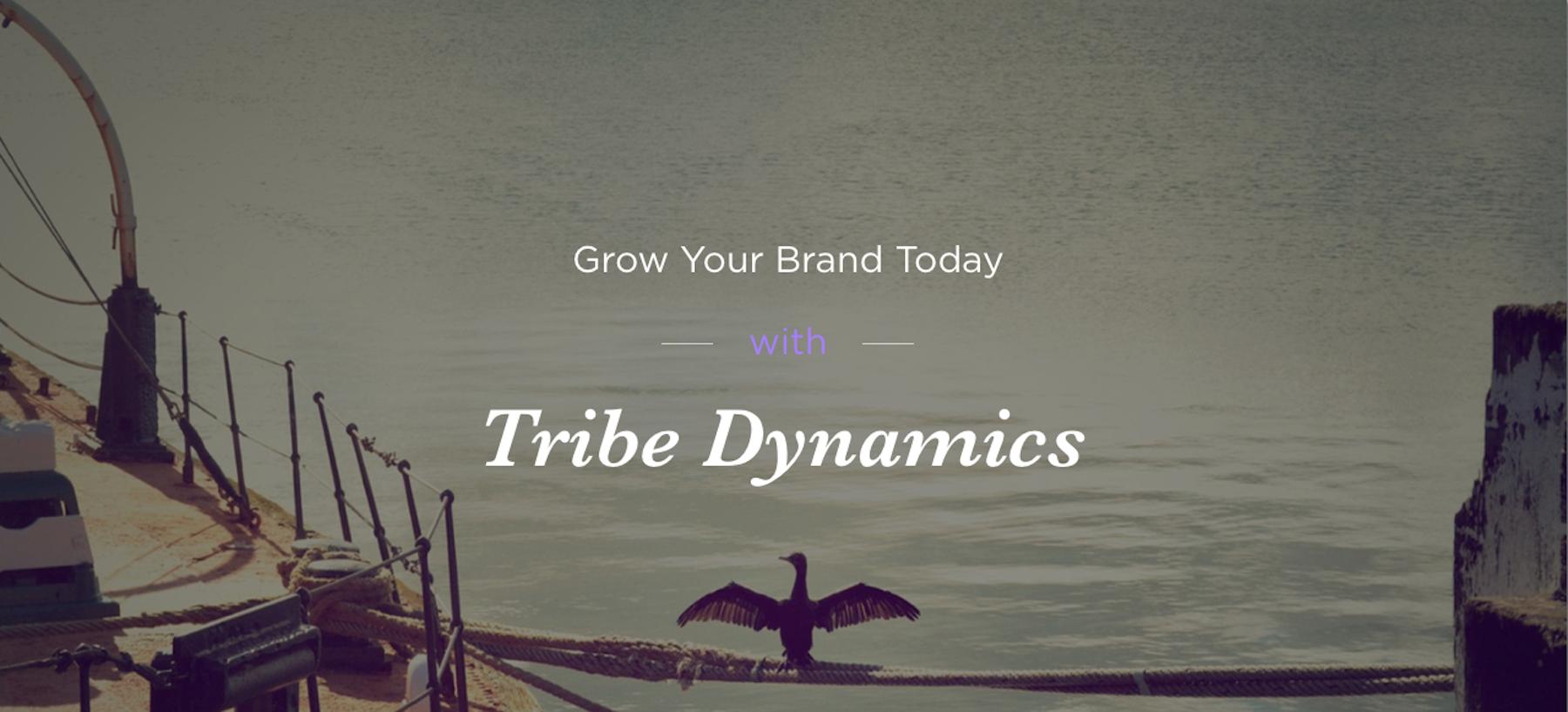influencer-marketing-agencies