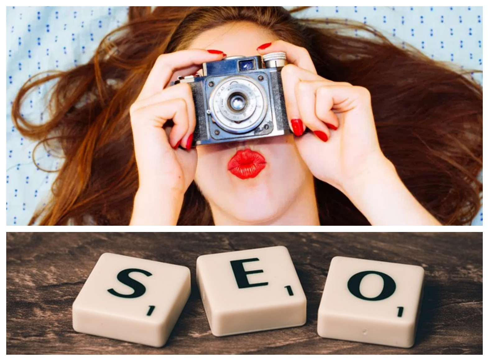 influencer-marketing-seo