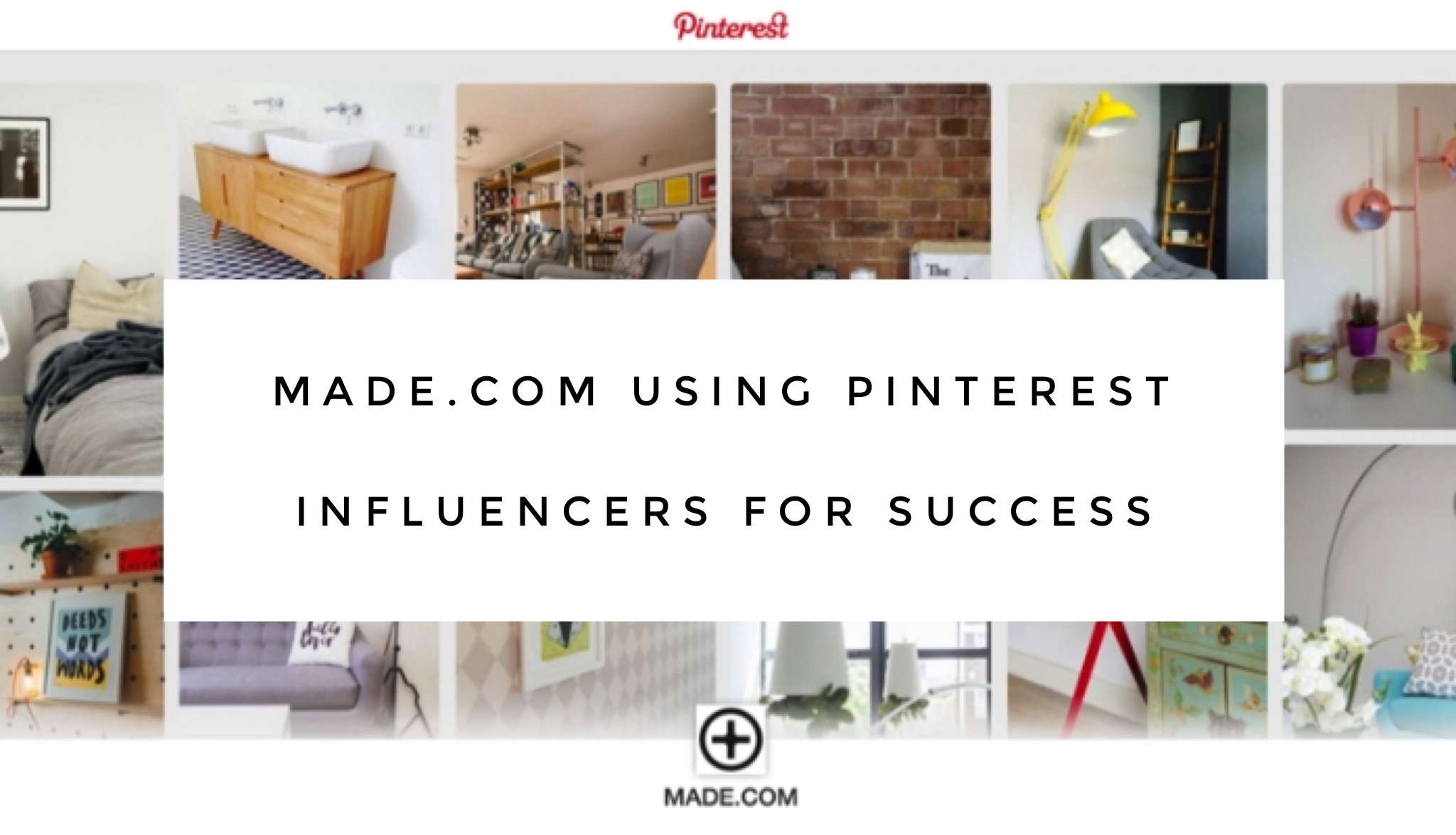 Vizified Using Pinterest Influencers For Success