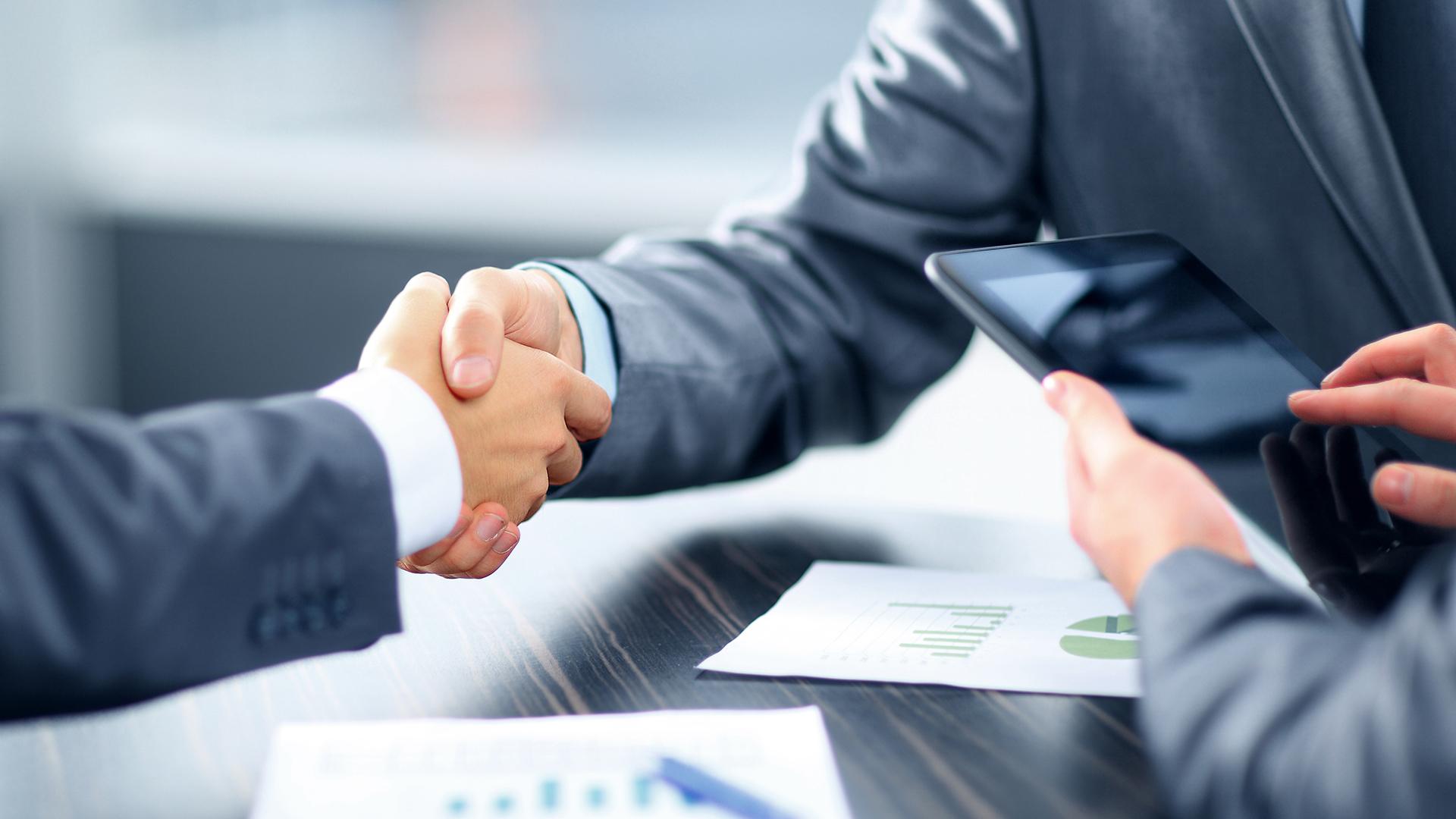 make-money-on-pinterest-consulting